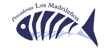 Pescaderias Los Madrileños