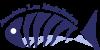 logotipo-nuevo-top